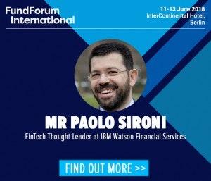 MR PAOLO SIRONI_fundforum
