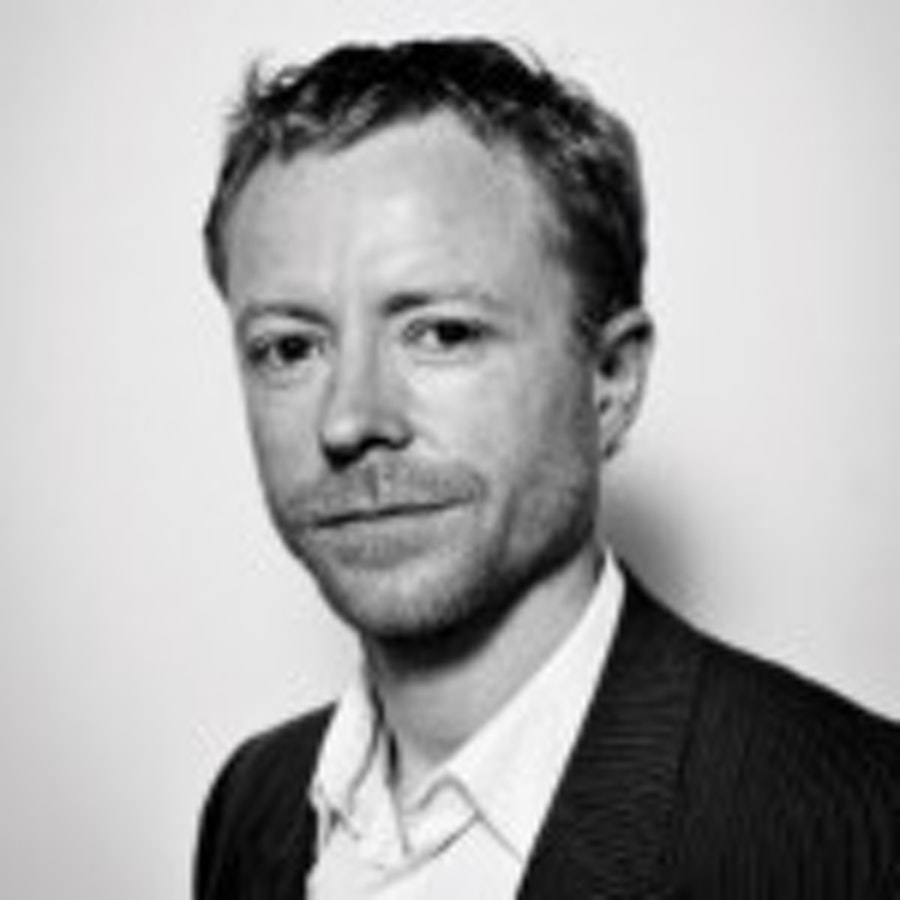 Adrian Pennignton