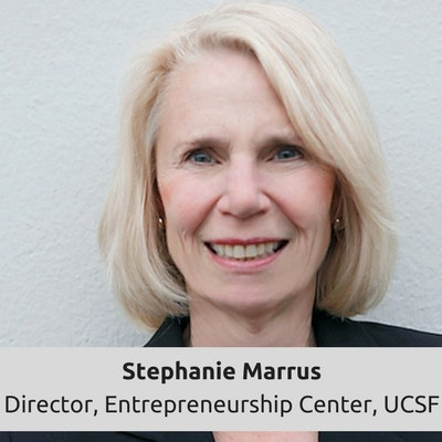 Stephanie-Marrus-UCSF-BioPharmUSA