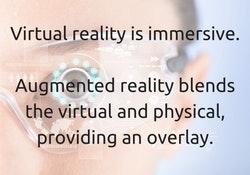 Digital-Medicine-&-Medtech-Showcase-augmented-reality