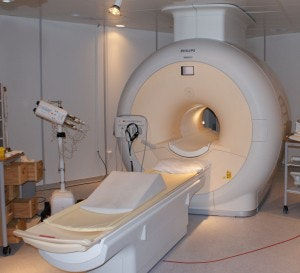 Medical-Technologies