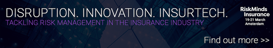 RiskMindsInsurance_Disruption_and_Innovation