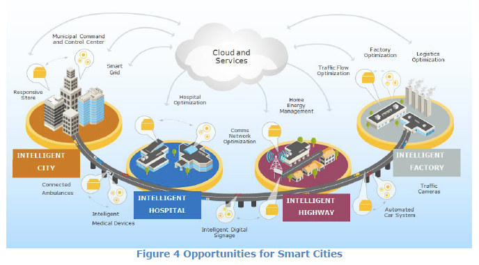 Screen Shot 2017-08-18 at 11.01.37