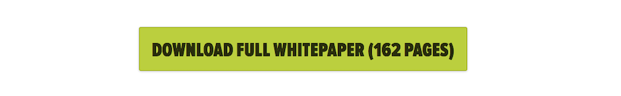 Screen Shot 2017-08-18 at 16.27.43