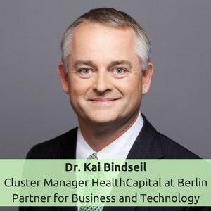 Kai-Bindseil-Berlin-Partner-BIOEurope
