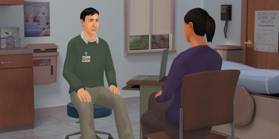 patient_provider_ehealth