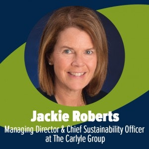 Jackie Roberts - feature