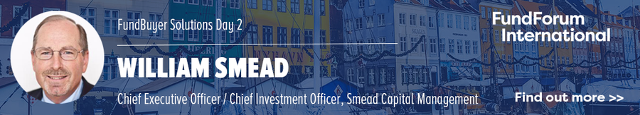 Smead - Banner for 365 articles