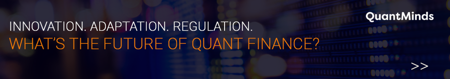 Future_Of-Quant_survey_banner