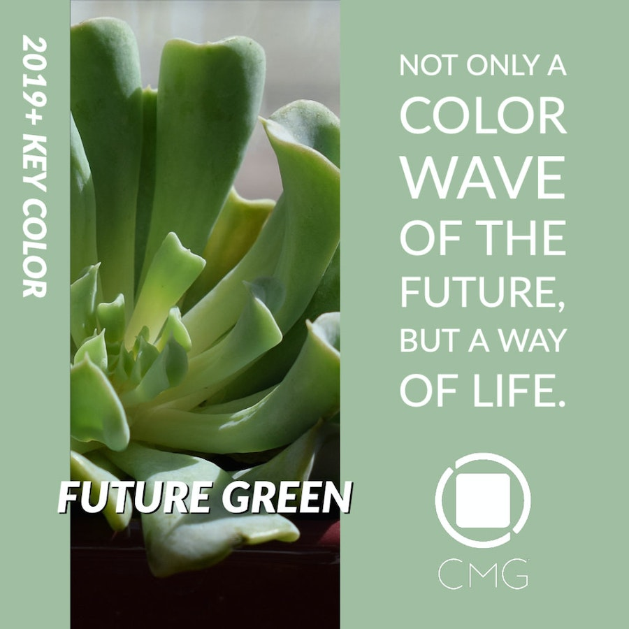 19CMG_Key_Color_Future-Green-1024x1024