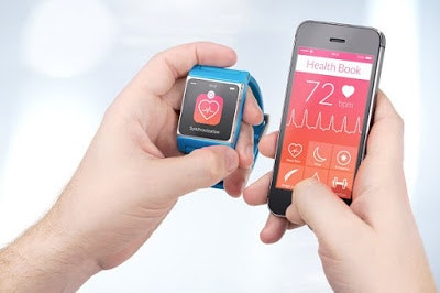 mhealth-wearables
