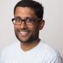 Lakshan De Silva   LinkedIn