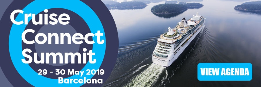 CRUISE-CONNECT-WEB-BANNER3
