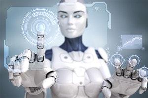 RobotsTV