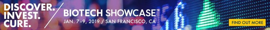 Biotech-Showcase-San-Fransisco-Ca-January-7-9-2019