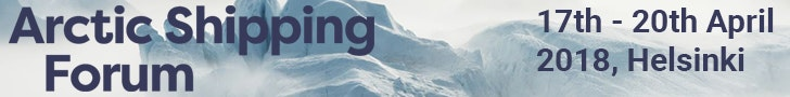 Arctic Shipping Forum Europe 72890