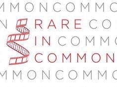 1cc14a1754597212039e9453f34a3095--hopes-and-dreams-rare-disease