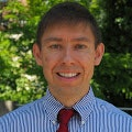 Greg Gastrup-epharma-guest blogger