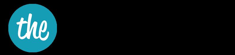 The Inner Circle dating app logo