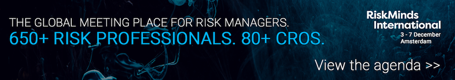 RiskMinds International