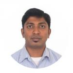Suresh Kumar - eSIM Connect 2017
