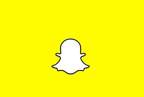 Snapchat_mental_health