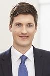 Patrick Kalina, Noerr