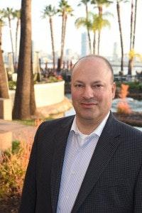 Cam Cullen-VP Global Marketing-Procera Networks