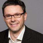 Dirk_Proessel_Finanzen_Group