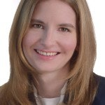 Melissa Healy, Merger Control, Competition Law Blog