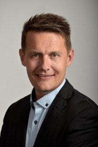 Einar-Vaagmo-new-photo-5e35725e4a13a29e7a75b45454ad4fc4