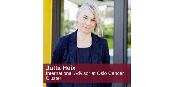 Jutta Heix