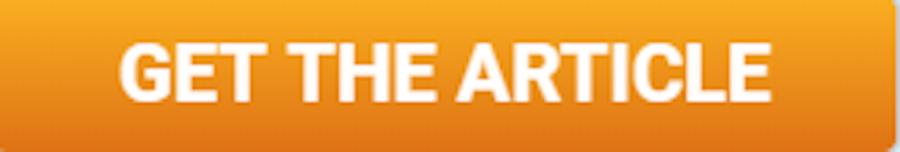 who-will-be-the-next-celgene-of-dealmaking-vcs-entrepreneurs-size-up-partners-EBD-Group-BioPharm-America-2