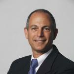 Steve Candito, Ecochlor