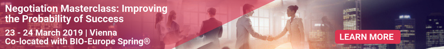 Negotiation Masterclass _ EBD Group _ Article Banner