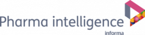 pharma-intelligence
