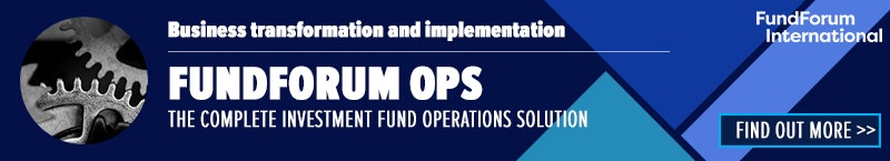 FundForum International Ops_Business transformation and implementation