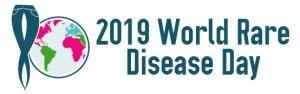 2019-wrdd-logo
