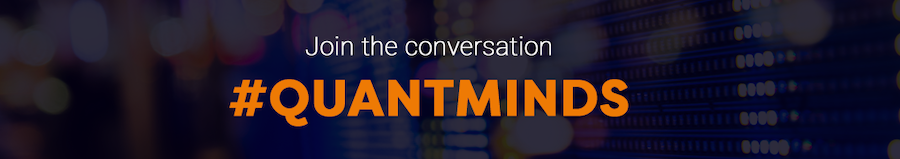 Join the convo banner