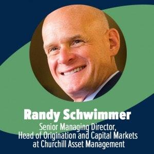 Randy Schwimmer - feature