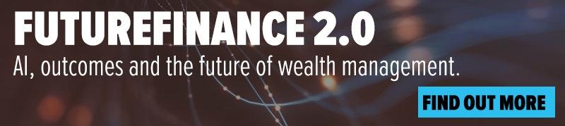 FutureFinance 2.0_FundForum