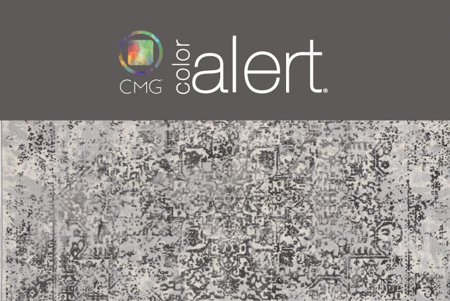 CA-Feb19-Monthly-Graphics_CA-Header-Post-1024x686