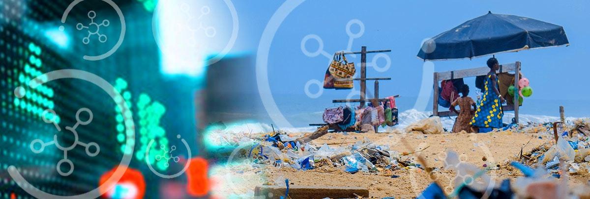 Turning the Tide Towards a Sustainable Blue Economy