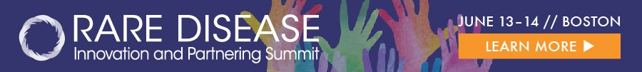Awareness campaigns are vital in diagnosing rare diseases - EBD Group - Rare Disease Summit Innovation and Partnering Forum - June 13-14