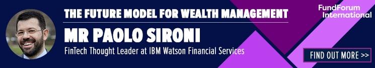 MR PAOLO SIRONI_fundforum international_fintech