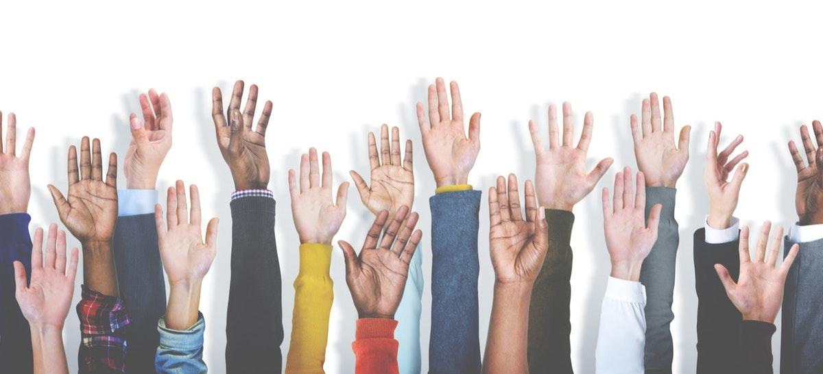 5 ways that venture capital investors can drive diversity in biotech