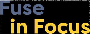 FUSE-in-Focus-logo-COLOR (1)