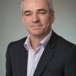Ian Pattison, Mavenir