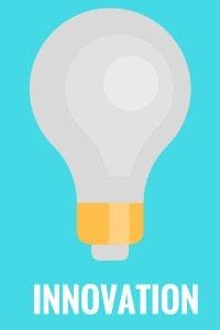 Innovation-Reduce-RandD-Costs