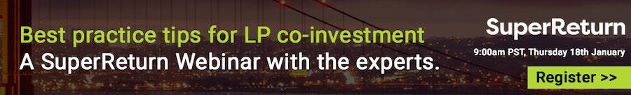 SuperReturn_Webinar_LP_co-investment